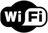 Настройка Wi-Fi сетей