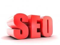 SEO-курсы по раскрутке и продвижению сайтов в поисковых системах в Запорожье