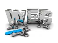 Курсы создания сайтов в Запорожье