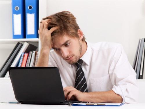 Как сделать компьютер чтобы он не вис