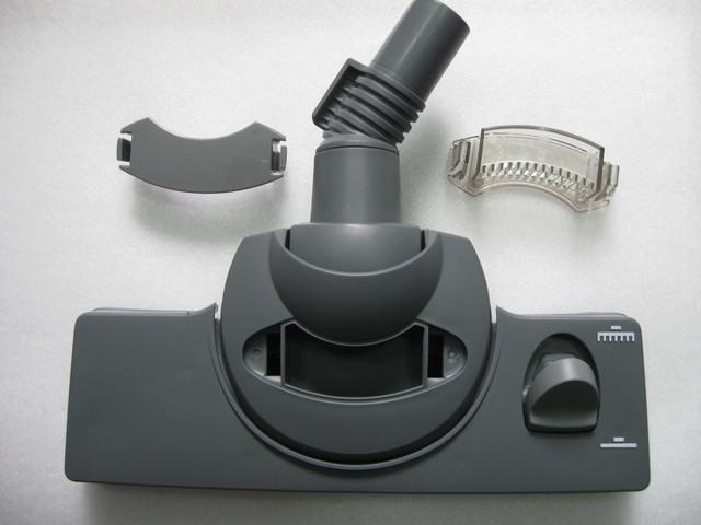 оригинальные комплектующие к пылесосам в PartsOutlet
